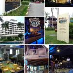 SIGI'S BAR & GRILL ON THE BEACH FIRST ANNIVERSARY DEAL AND MORE