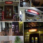 THE ALL NEW LA FRANCE CAFÉ & RESTAURANT IN PENANG