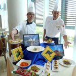 AUSSIE TUCKER PROMOTION AT SWEZ BRASSERIE @ EASTIN HOTEL PENANG