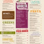 THE ALL NEW CASUAL ITALIAN DINING EXPERIENCE AT SIGI'S BAR & GRILL @ GOLDEN SANDS RESORT PENANG