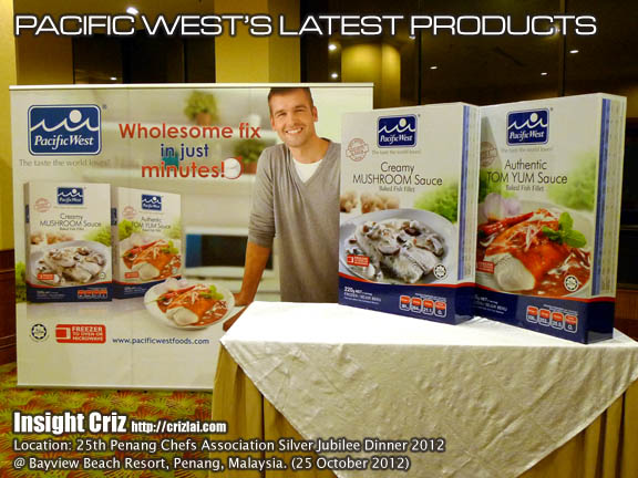 PACIFICWESTPRODUCTS