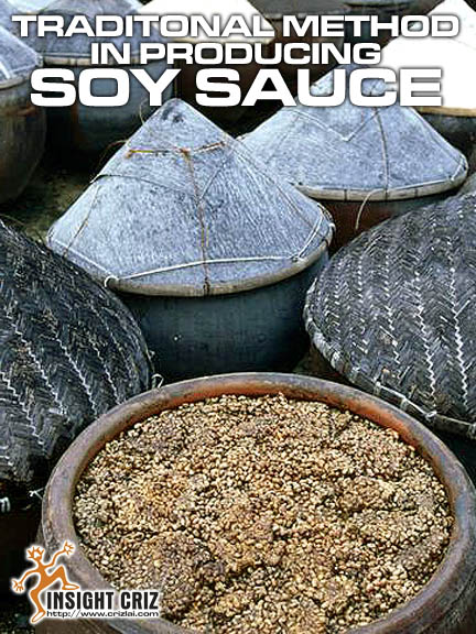 SOYSAUCE04
