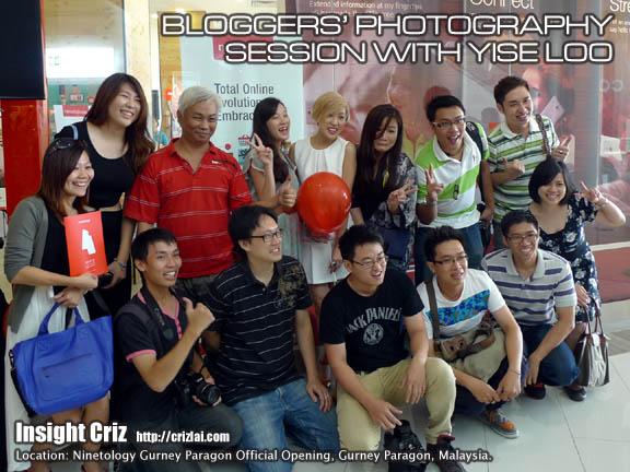 9TOLOGYPARAGONGROUP photo 9TOLOGYPARAGONGROUP_zpsea27af43.jpg