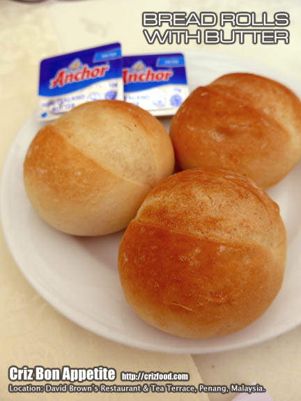 photo BREADROLLS_zpsedzfb8ei.jpg