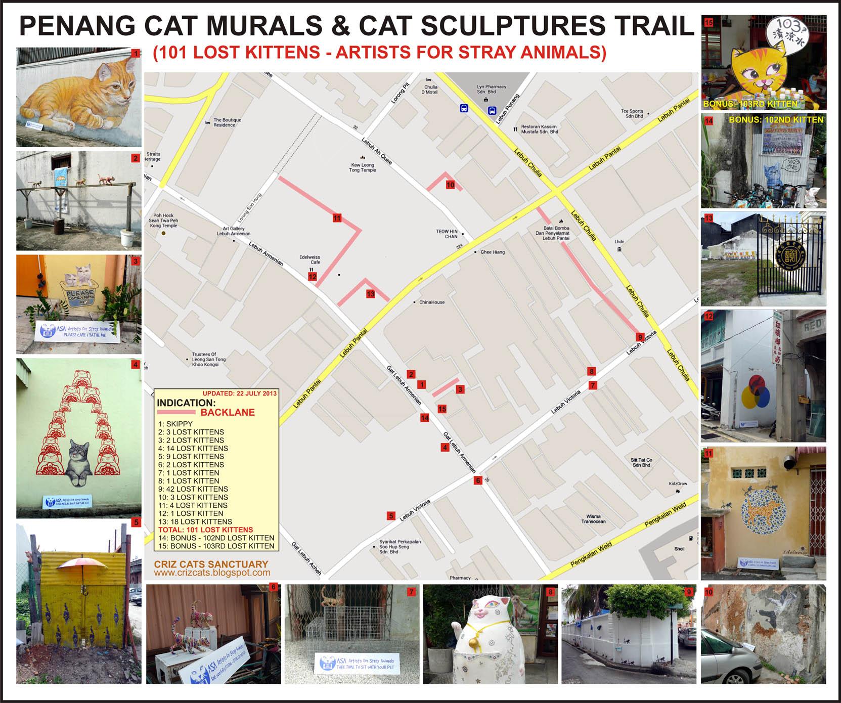 CAT-TRAIL02 photo CAT-TRAIL02_zpsda4d9ca7.jpg