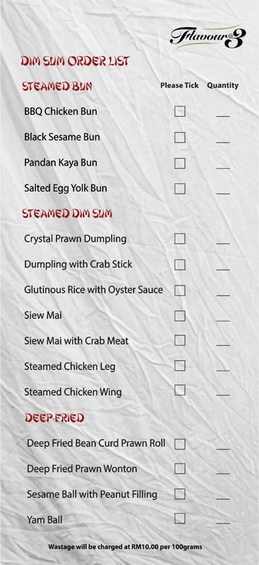 DIM SUM ORDER LIST photo DIM SUM ORDER LIST_zpsw8uskdw9.jpg