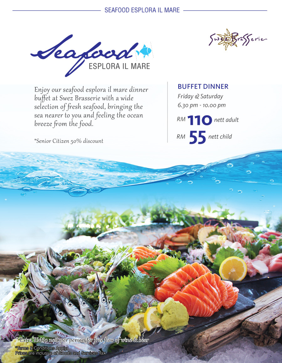 EASTINSEAFOOD photo EASTINSEAFOOD_zpsby0unys4.jpg