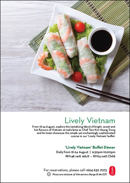 EQVIET2015MENU photo EQVIET2015MENU_zpsmbwp6wua.jpg