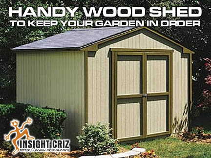 HANDYWOODSHED photo HANDYWOODSHED_zps8da4aa36.jpg