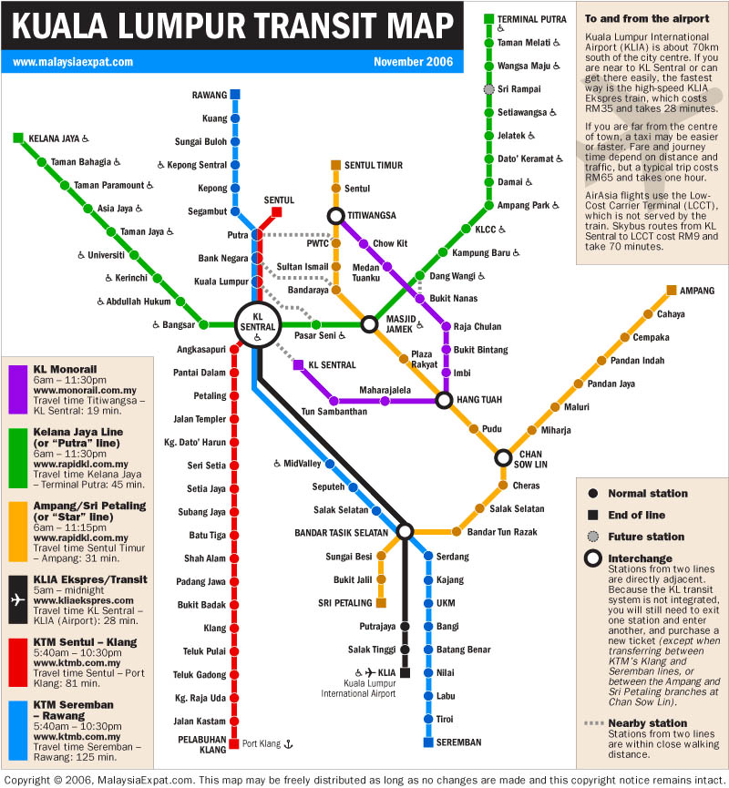 KLRAILTRANSITMAP photo KLRAILTRANSITMAP_zpsfxhv54hd.jpg