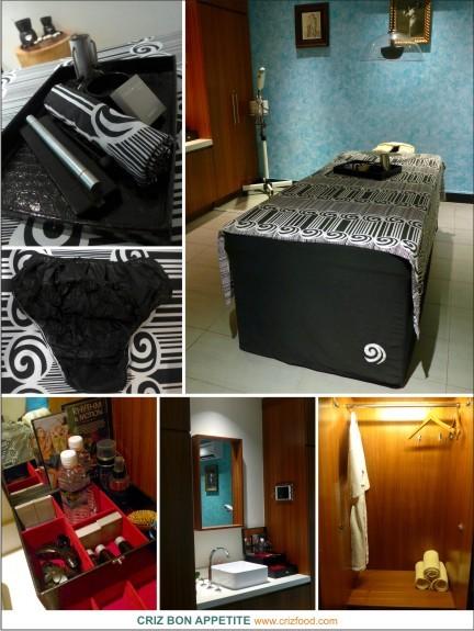 ROCKSPA05 photo ROCKSPA04_zpsmskctvq3.jpg