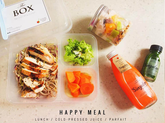 Healthy gourmet lunch boxes from the healthy food people criz bon thfp photo thfpzpsnmrxiglgg forumfinder Image collections