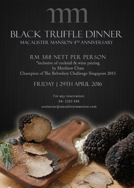 BLACKTRUFFLE photo BLACKTRUFFLE_zpsatpj6gan.jpg