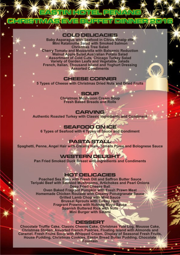 photo EASTINXMAS2016MENU_zpsqzlfed3k.jpg