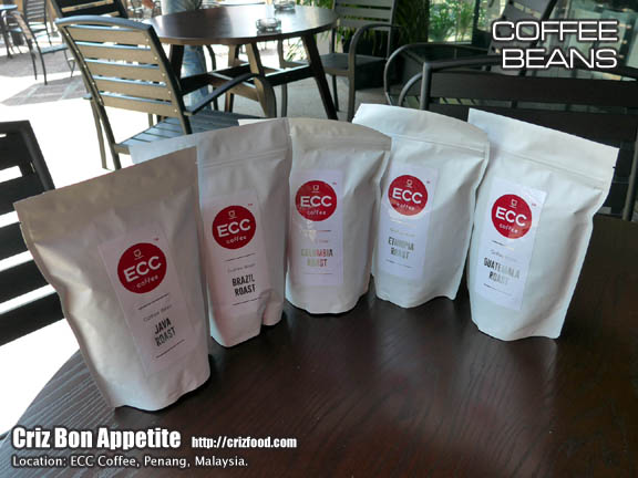ECCCOFFEE02 photo ECCCOFFEE02_zpseq0bmk9k.jpg