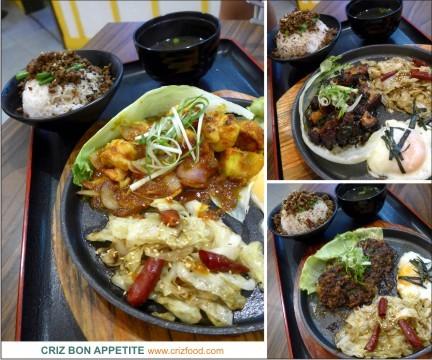 FOODCALLER06 photo FOODCALLER06_zps7soqz79g.jpg