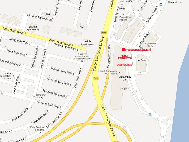 FOODCALLERMAP photo FOODCALLERMAP_zpsihafcjoo.jpg