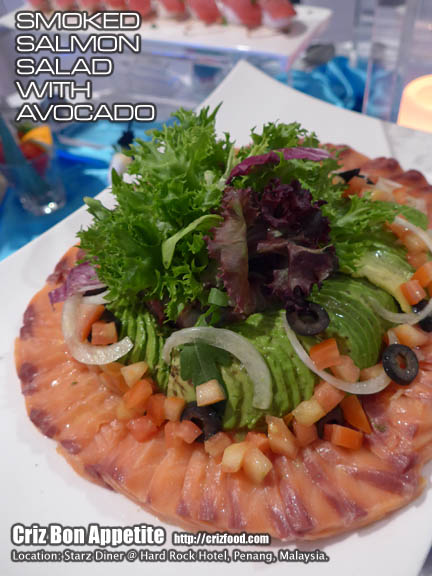 HRHSEAFOOD201602 photo HRHSEAFOOD201602_zpswrjljnxa.jpg