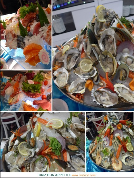 HRHSEAFOOD201604 photo HRHSEAFOOD201604_zpsvvybqjlc.jpg