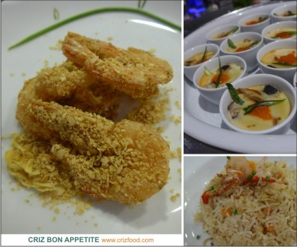 HRHSEAFOOD201606 photo HRHSEAFOOD201606_zpsy7r4icyp.jpg