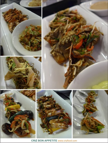 HRHSEAFOOD201607 photo HRHSEAFOOD201607_zpsfgvq061d.jpg