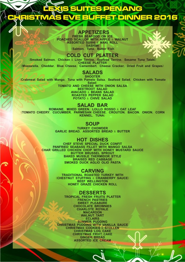 photo LEXISSUITESXMAS2016MENU_zpsnsqs6wli.jpg