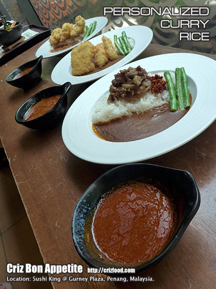 photo SUSHIKINGCURRY01_zpshjnzxtff.jpg