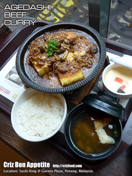 photo SUSHIKINGCURRY04_zpsrdidyttw.jpg