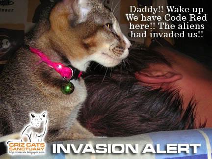 INVASION05